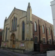 bethesda-methodist-church