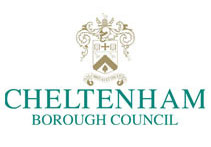 cheltenham-borough-council