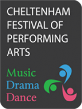 cropped-cropped-cheltenham-festival-of-performing-arts.png