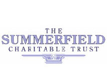 the-summerfield-charitable-trust